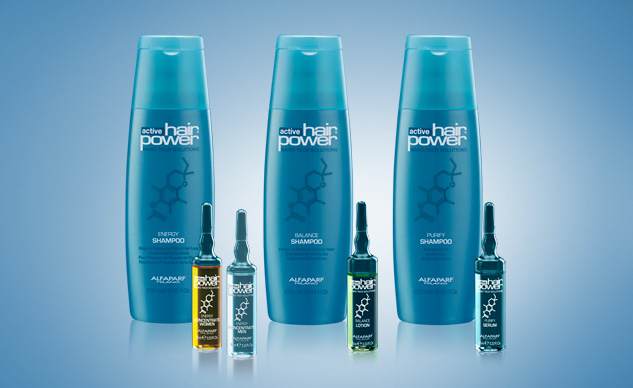 active-hair-power-7